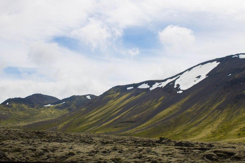 6.17.2016 Reykjanesfólkvangur